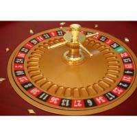 3 card poker layouts for sale