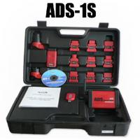 China ADS-1S PC-Based Universal Fault Code Diagnostic Scanner on sale