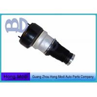 Quality Auto Parts Shock Absorber Spring For Mercedes Benz W221 2213209413 Air Suspension wholesale