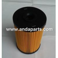 Quality FUEL FILTER S2340-11800 FOR HINO wholesale