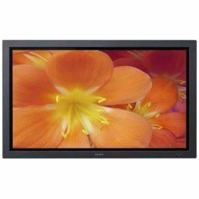 Quality Sony FWD50PX2B wholesale