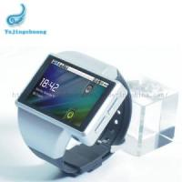 China Android Watch Mobile Phone on sale