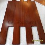 Quality Brazilian Teak Parquet/Cumaru Parquet/Engineered (EC-3) wholesale