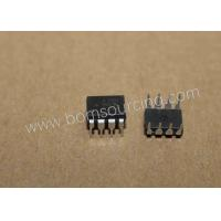 China 2.5A HCPL-3120 Gate Driver Optical Coupling 3750Vrms 1 Channel 8- DIP Switch Mode Power Supplies Circuit on sale