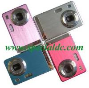 China Best HD Digital Camera TDC-G1 on sale