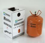 Quality Refrigerant R600a wholesale