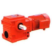 Quality helical-worm geared motors wholesale