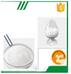 Quality CAS 77-09-8 White Powder Phenolphthalein For Acid - Base Indicator 99% Purity USP/BP wholesale