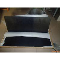 China Offer titanium anode plate GR5 on sale