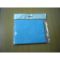 China Home W Soft Disposable Hand Towels Cleaning Cloth 36*40cm or Customized on sale