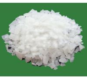 Quality Oxiracetam White Powder Pharmaceutical Raw Materials Smart Drugs Use  No 62613-82-5 wholesale