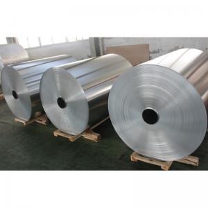 Quality Tool Equipment Parts 6082 Aluminium Alloy Coil , Aluminium Alloy Strip wholesale