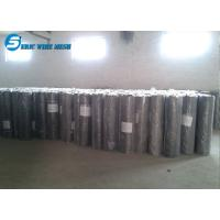 China lowest price chicken wire mesh hot-galvanized hexagonal wire mesh for sales on sale