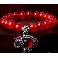 Quality High-end re agate women