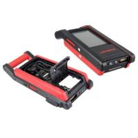 Quality Universal Car and Truck Scanner Launch X431 GDS Email Update wholesale