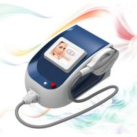 China 2014 New Beauty Equipment mini ipl hair removal machine for home use,the best price on sale