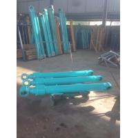 Buy cheap China Hydraulic cylinder factory from wholesalers