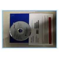 Buy cheap DSP OEI  Microsoft Windows 7 Pro DVD Online Activation Easily Create Home Network from wholesalers
