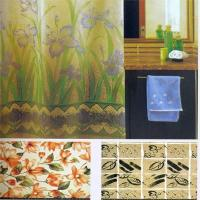 China PVC sheet/film for shower curtain on sale