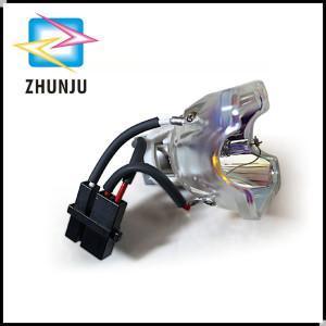 China Original Bare Bulb Lamp VT80LP+ for VT48/VT58/VT49/VT59/VT57 on sale