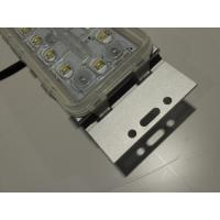 Buy cheap High CRI IP68 40 degree LED light Module with ETL 5000K 120LM/W from wholesalers