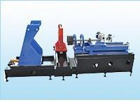 Quality Saddle Fusion Machine/ Saddle Welding Machine/ Workshop Fitting Machine wholesale