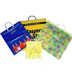Quality 100% Biodegradable Die Cut Bag/fold over die cut plastic bags wholesale