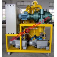 China Most popular vacuum transformer oil purifier machine,Insulation Oil Filtration Plant,dielectric oil cleaning process on sale