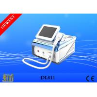 Quality 1-10Hz Frequency Ipl Skin Rejuvenation Machine For Relieving Symptoms Of Speckle wholesale
