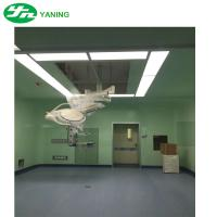 China Customized Size Laminar Air Flow System , Operating Room Ceiling System on sale