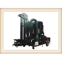 Quality 5XZC-25 Seed Cleaner wholesale