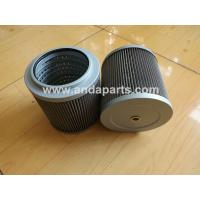 Quality GOOD QUALITY HITACHI HYDRAULIC FILTER 4648651 wholesale
