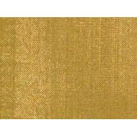 Cheap Brass Wire Mesh/Brass Screen Mesh For Filtering Liquid and Gas with 6 to 160 for sale