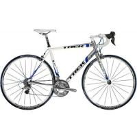 China Paypal Accepted,Trek 2.5 T H2 Road Bike 2011 on sale