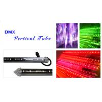 China MY9221 SPI Signal 3D Vertical LED Tube Digital RGB on sale