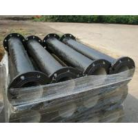China Ductile Iron Short Pipe on sale