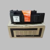 Quality TK-350 Compatible Mono Toner Cartridge wholesale