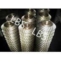 Quality Professional Custom Double Helical Gear Steel Large Bevel Gear wholesale