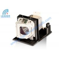Quality INFOCUS Projector Lamp for SP8602 VIP180W / 230W SP-LAMP-054 wholesale
