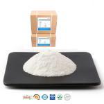 Quality CAS 1379686-30-2 SARMs Steroid Powder  SR 9009 ,SR9009 99% Purity BP USP Standard wholesale