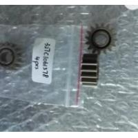 China 327C1961578A 327C1961578 Fuji Frontier 550 Minilab Spare Parts Plastic Gear on sale
