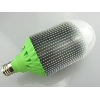 Quality 24W High Power E27 Led Light Bulb wholesale