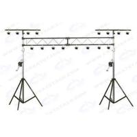 China Lighting stands,stage truss,lighting tripod,truss stand on sale