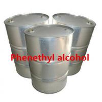 Quality Phenyl ethyl Alcohol wholesale