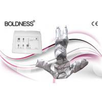 Quality High Frequency Pressotherapy Slimming Beauty Machine For Pregnancy Line Restoring wholesale