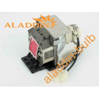 Quality INFOCUS Projector Bulbs SP-LAMP-044 for INFOCUS projector INFOCUS X16/X17 wholesale