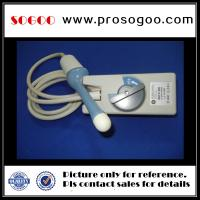 Buy cheap Toshiba Compatible PVG-601V Endovaginal probe from wholesalers