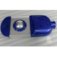 Quality 40W Urban roads , Parking lot , Sidewalks exterior led lamps CE Rohs Approved wholesale