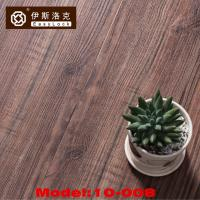 Cheap Italian Restoring Ancient/Interlock/Environmental Protection/Wood Grain PVC for sale