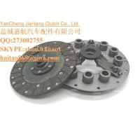 Quality 1620433M1 CLUTCH COVER wholesale